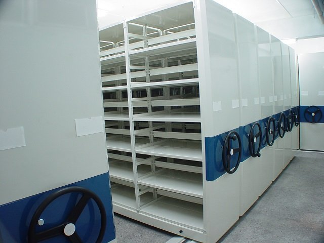Mobile Shelving_002